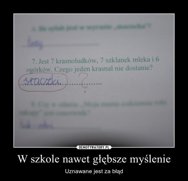 [Obrazek: 1292866151_by_TopBravura_600.jpg]