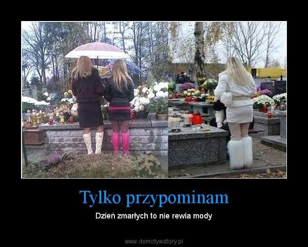 1319929890_by_Altruista_600.jpg