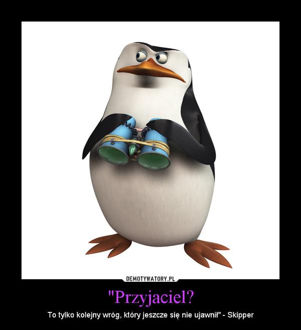 Pingwiny z madagaskaru 81 online dating