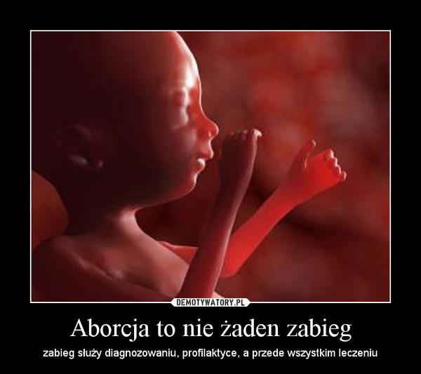 Znalezione obrazy dla zapytania zabieg aborcji
