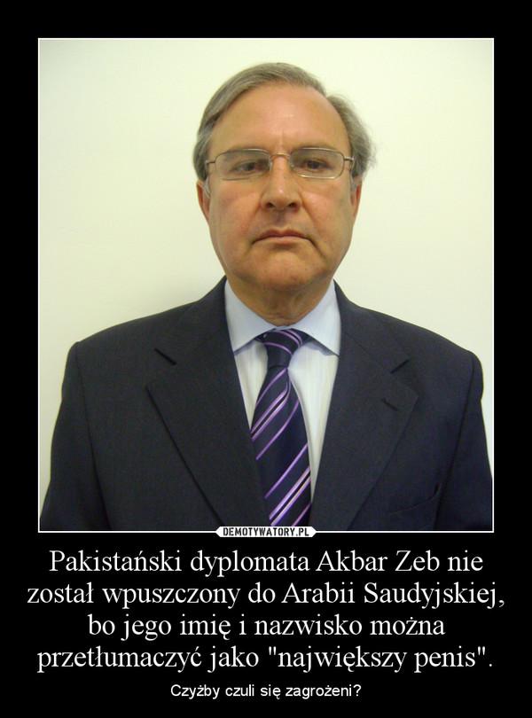 pakistansk stor penis