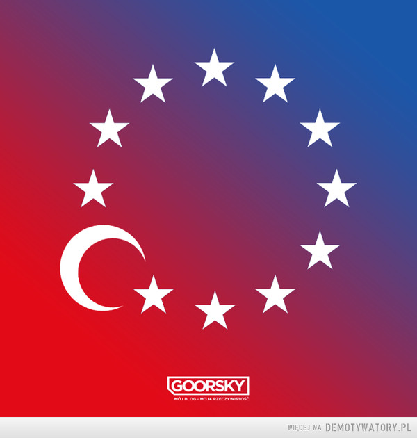 Turecki Pac-Man –