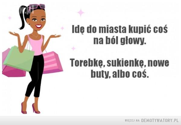 Zakupy w sieci Yups Hrubieszów –