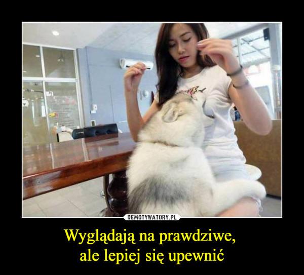 1491323864_iyrp81_600.jpg