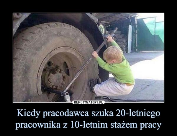 1495539628_7mxgiw_600.jpg