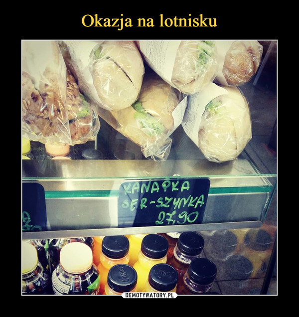 –  kanapka ser-szynka 27,90