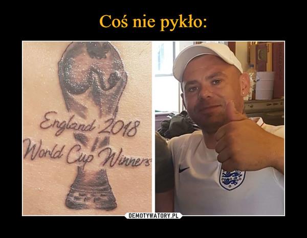 –  ENGLAND 2018 WORLD CUP WINNERS