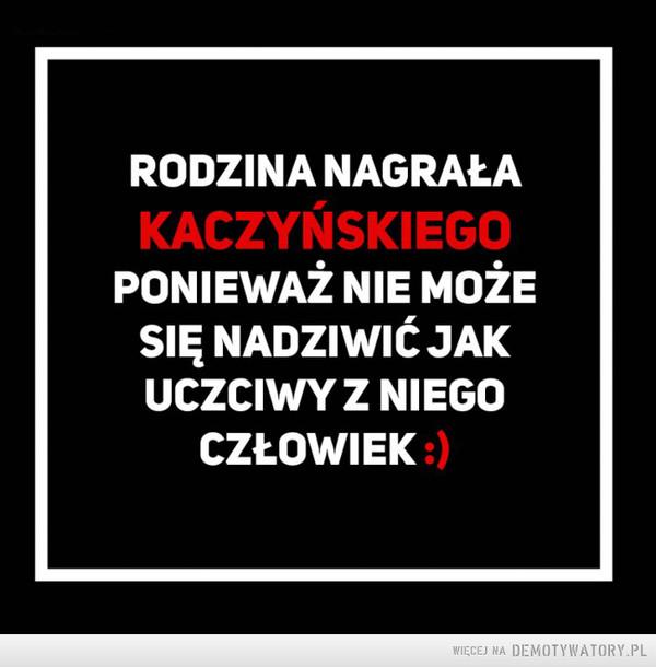Taśmy Kaczyńskiego –