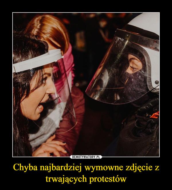 [Obrazek: 1603989579_gw5epm_600.jpg]