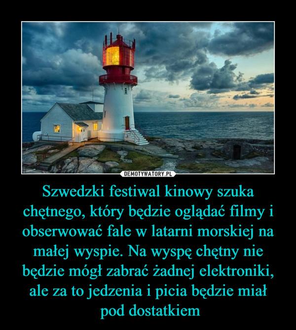 [Obrazek: 1610266439_xmrzj4_600.jpg]
