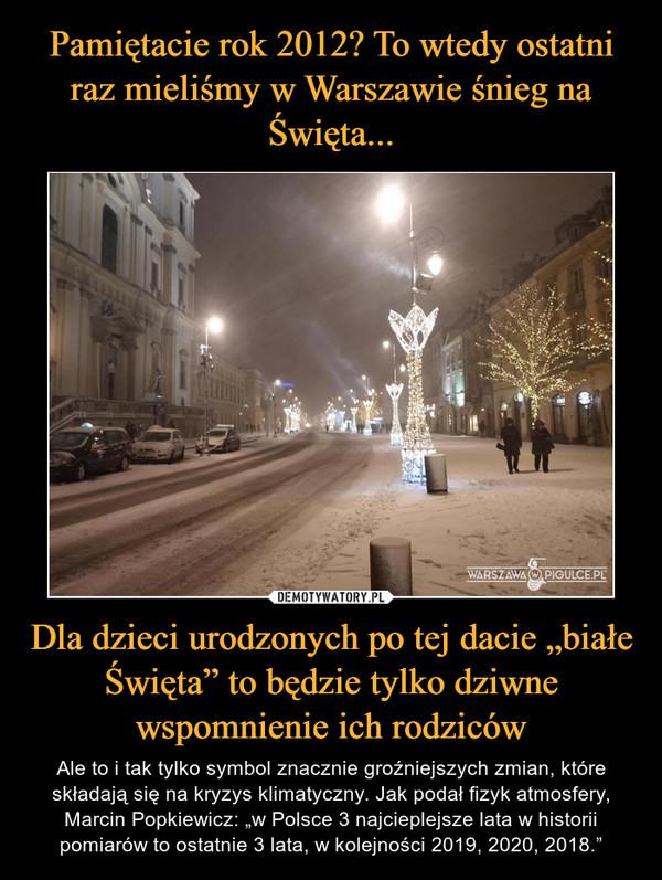 [Obrazek: 1610442820_atren7_600.jpg]