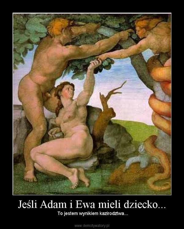 Адам и ева порно игра