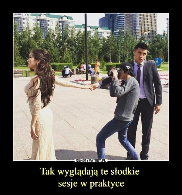 1500883495_nhtrqi_600.jpg