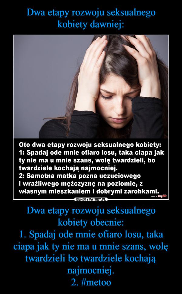 1521733359_ofdrlw_600.jpg