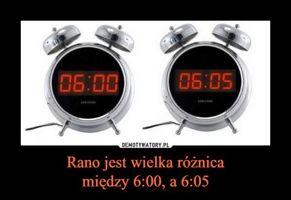 1530771796_ww74ca_600.jpg