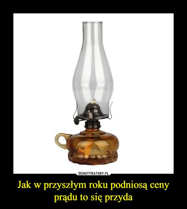 1544804221_jdtrpr_600.jpg