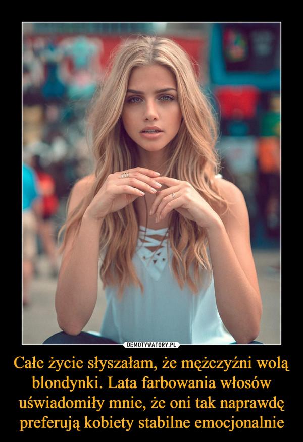 1548600041_lzmywu_600.jpg