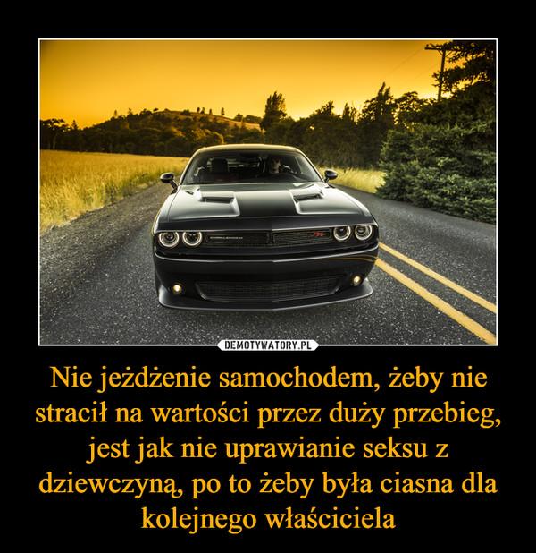 1554649833_kiykxh_600.jpg